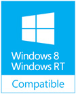 Windows 8 / Windows RT app